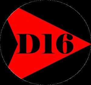 d16-round2